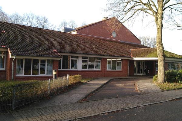 Fröbelschule