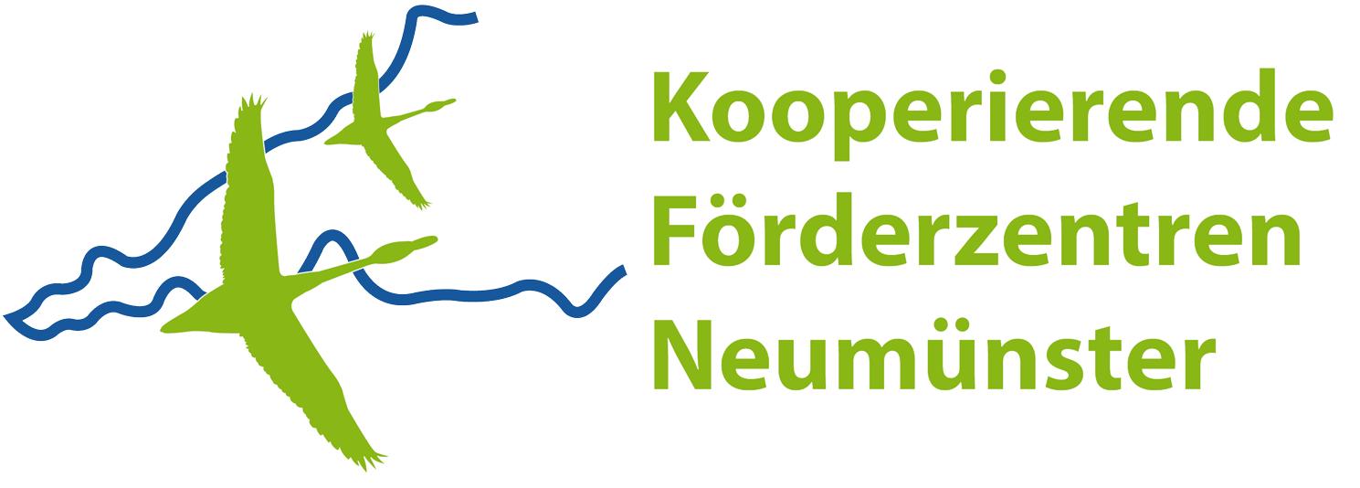 Kooperierende Förderzentren Neumünster